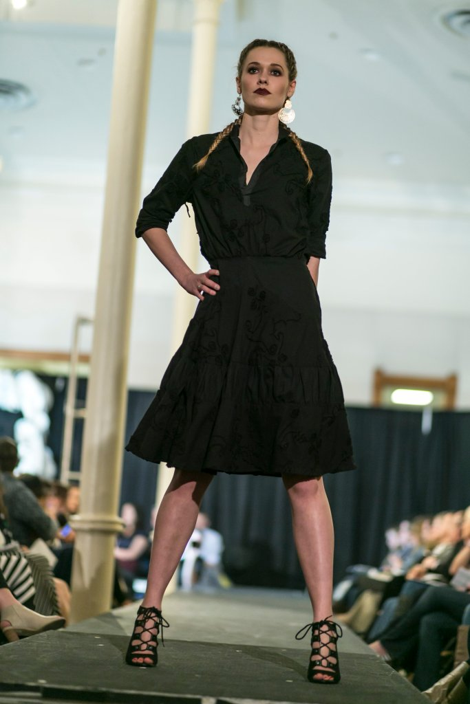View More: http://breannawhite.pass.us/pfw_spring2015