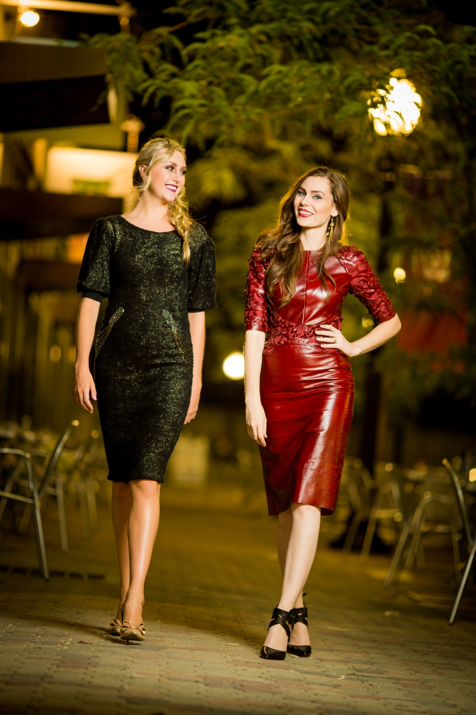 Night Fashion-50