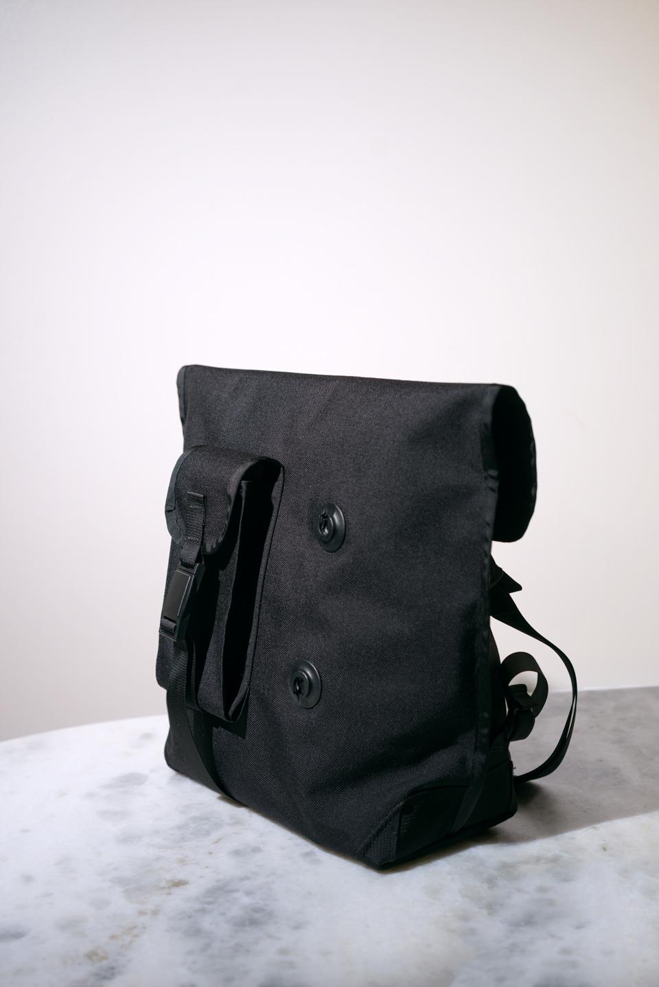 newpack